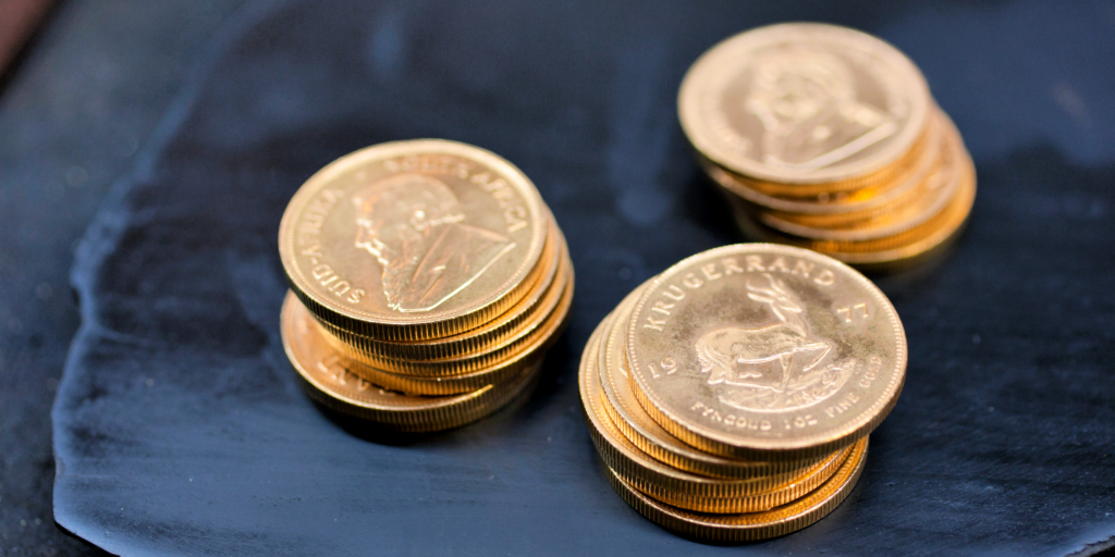 Investing in Gold Coins vs. Coin Collecting: What's the Difference?
